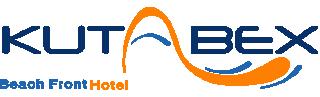 www.kutabexhotel.com